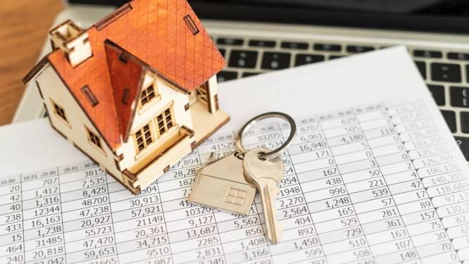 Geen vast inkomen maar toch een huis kopen? Zo pak je het aan