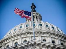 Cruciale week in VS: republikeinen en democraten proberen macht veilig te stellen
