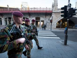 Dit verandert er allemaal vanaf vandaag: veel coronamaatregelen vallen weg en militairen verdwijnen volledig uit straatbeeld