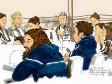 Advocaten 'Sous' en 'Freaks' willen vrijspraak