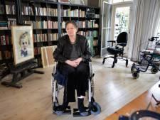 Helmondse zieke wint rechtszaak tegen gemeente Helmond
