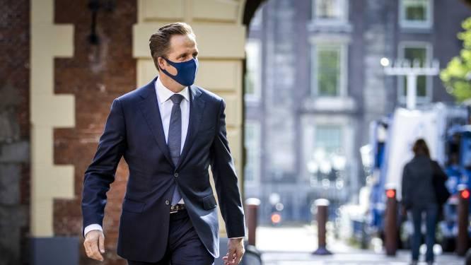 Woensdag gaat Nederland weer wat meer open: bekijk hier de versoepelingen