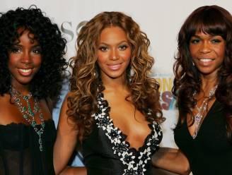 Beyoncé en Michelle Williams waren via Zoom getuige van bevalling Kelly Rowland