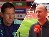 Rik Elfrink: 'Als PSV doorkomt, speelt het een duel van 30 miljoen'