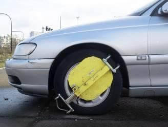 Ninovieter die voor derde keer onverzekerd reed, moet examens opnieuw afleggen