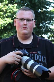 OM: 'Geen acties tegen andere journalisten dan fotograaf Bremer'