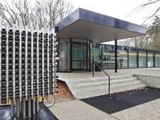 Gift van één miljoen euro voor museum Kröller-Müller