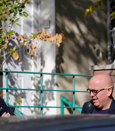 Un avocat de Puigdemont visé par des perquisitions liées à un narcotrafic