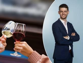 Klopt het dat rode wijn gezonder is dan witte? Onze wetenschapsexpert legt uit