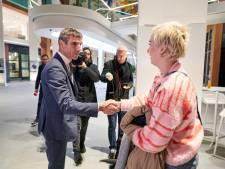 Suïcidale Charlotte is ggz-wachtlijst zat en stelt harde eisen aan staatssecretaris Blokhuis