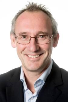 Lucas van Houtert: Beste lezer