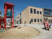 Beuningen wil meer groene schoolpleinen: 'kinderen in aanraking brengen met natuur'