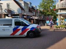 Tweede incident Lichtenvoorde houdt verband met eerdere steekpartij, maar dit keer werd er niet gestoken
