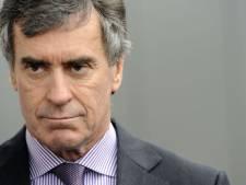 """Election """"serrée"""" pour succéder à Jérôme Cahuzac"""