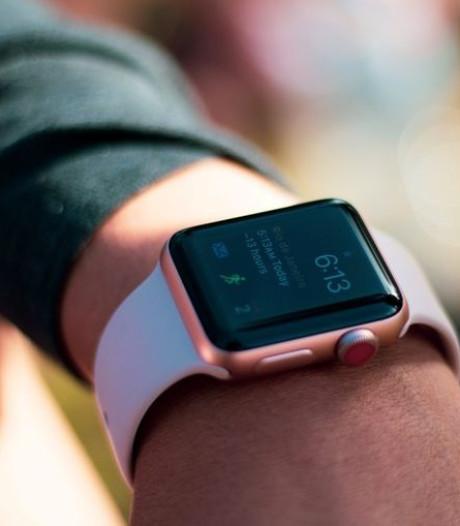 Smartwatch aanschaffen? Deze horloges zijn goed én stijlvol