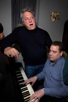 Helmondse cabaretgroep Striepke Veur zet Na 38 jaar een punt achter het streepje