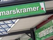 Marskramer Wijk en Aalburg blijft open