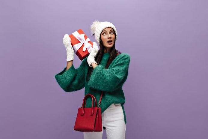 Cadeaustress? Met deze handtassen onder de kerstboom scoor je gegarandeerd