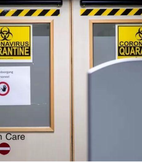 La quarantaine des étudiants indiens en soins infirmiers levée