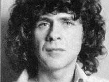 Op de begrafenis van zanger André Groote (1944-2019) was niemand: 'En dat wilde hij zelf'