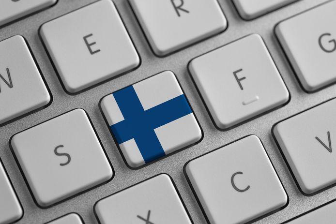 Parmi les travailleurs ciblés, la Finlande recherche des experts en informatique