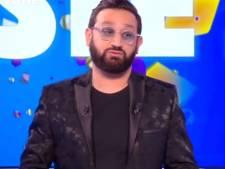 """Les téléspectateurs belges bientôt privés de """"Touche Pas à Mon Poste""""?"""