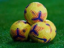 'Premier League overweegt competitie voor twee weken stil te leggen'