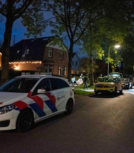 Kreeg boze buurman in Elst een koekje van eigen deeg? 'Hij terroriseert de buurt'