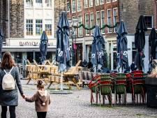 Helpt Haags vonnis ook Dordtse horeca in strijd tegen huurkorting? 'Korting is geen recht'