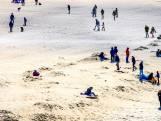 Trekt Nederland weer massaal naar 't strand? Deze maatregelen moeten dat voorkomen