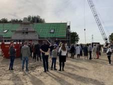 Nieuwbouwwijk Fructus komt van de grond: 'Er is zo lang op gewacht'