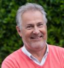 Peter ter Horst, programmamanager Ondernemend Onderwijs bij HAS Hogeschool.