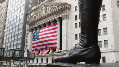 Federal Reserve draait geldkraan open op ongeziene manier