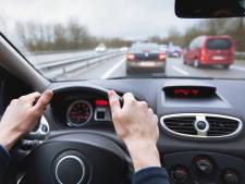 Et si vous révisiez votre code de la route?