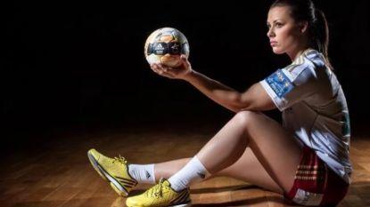 Rel in het Noorse handbal: naaktfoto's van sterspeelster gestolen en verspreid