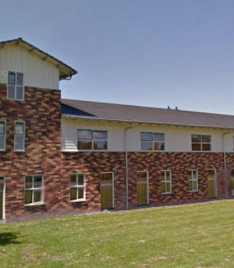 Aangifte Dronten na bedreiging ambtenaar bij conflict huisvesting studenten: 'Ernstige zaak'