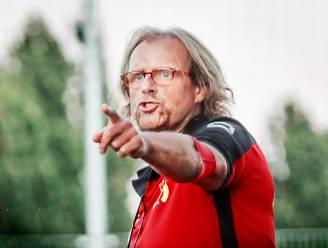 """Philibert De Vlaeminck (SK Maldegem): """"Positief verrast over de gretigheid"""""""