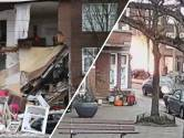 Gasexplosie Den Haag veroorzaakt door verouderde gasleiding