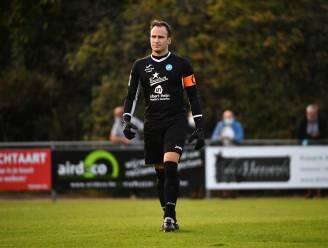 """Turnhout-icoon Wim Horsten doet er nog (laatste?) jaartje bij: """"Veertig lijkt me mooie leeftijd om te stoppen"""""""