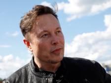 """Elon Musk: """"Le plus grand défi pour Tesla est la pénurie de puces"""""""