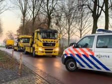 Gebiedsverboden in Bossche groepsverkrachtingszaak van de baan: 'Niet langer noodzakelijk'