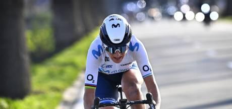 Van Vleuten is niet te stoppen en wint drie dagen na gouden plak Clásica San Sebastián