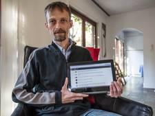 Vessemnaar ontwikkelt website voor bestrijding van nepnieuws: We moeten zelf gaan opstaan voor de waarheid