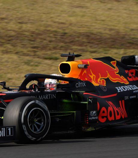 'Grote Prijs van Portugal vult vacante plek Formule 1-kalender in'