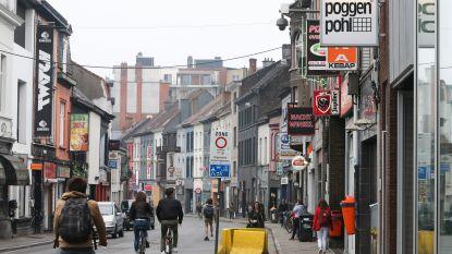 23-jarige kelner krijgt 90 uur werkstraf na opzettelijke slagen in Overpoort