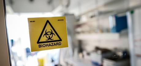 Un quatrième cas de coronavirus avéré en France