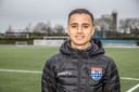 Eliano Reijnders knokte zich dit seizoen niet alleen in de basis bij PEC Zwolle, hij verdiende ook een nieuw contract.
