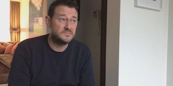 Bart De Pauw wil schadevergoeding na artikel in De Morgen, hoofdredactie reageert