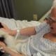 Ziekenhuis laat huisdieren langskomen om zieke baasjes op te vrolijken