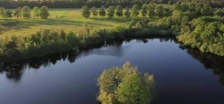 L'ancienne colonie de vagabonds Wortel-Kolonie inscrite sur la liste du patrimoine mondial de l'Unesco